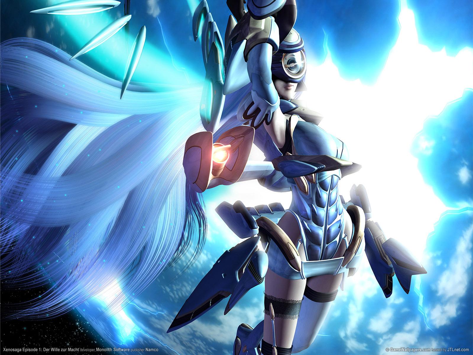 <img:http://jeuxvideosduweb.free.fr/data/media/1/wallpaper_xenosaga_episode_1_der_wille_zur_macht_01_1600.jpg>